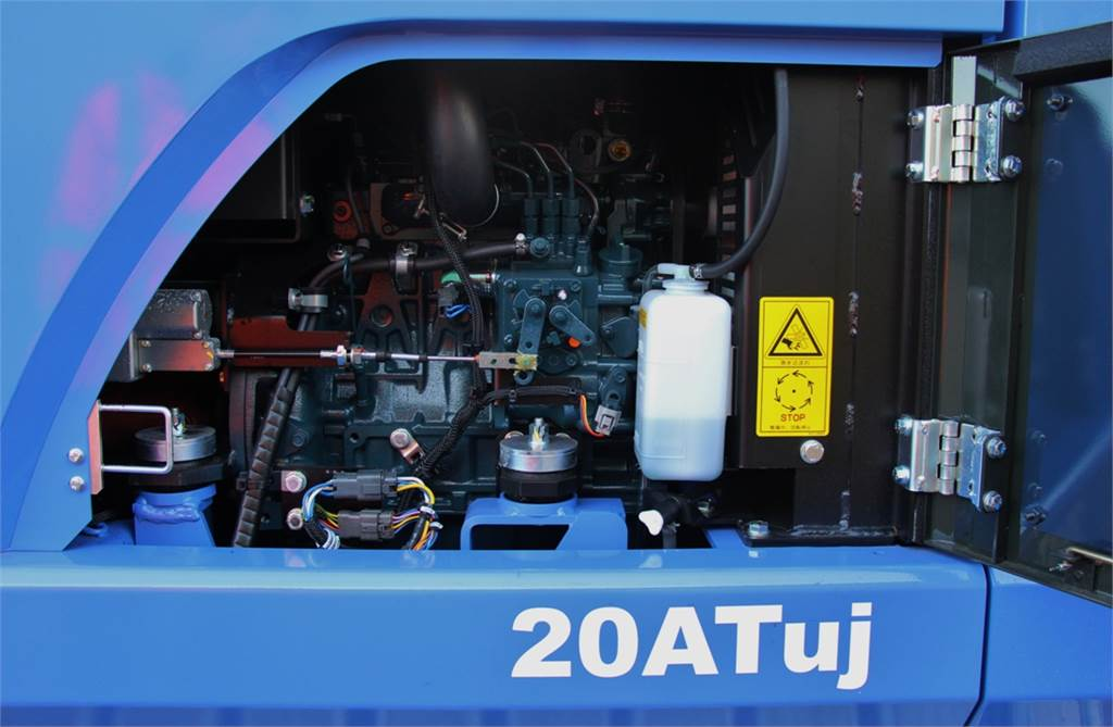 2020-nagano-20atuj-15840-260010