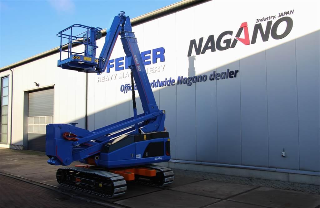 2020-nagano-20atuj-15840-260016