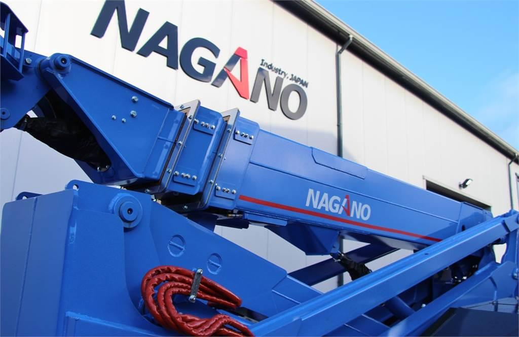 2019-nagano-20atuj-260006