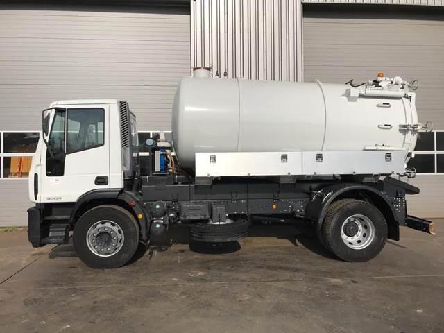 2018-iveco-eurocargo-ml180e28-4x2-vacuum-truck-10-000l-cover-image