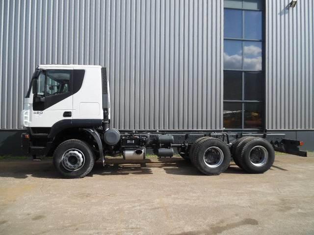 2018-iveco-trakker-420-15873-cover-image
