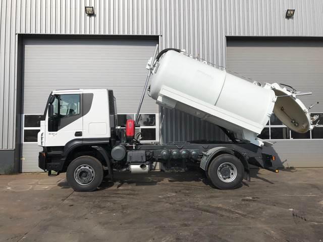 2018-iveco-trakker-380-15887-cover-image