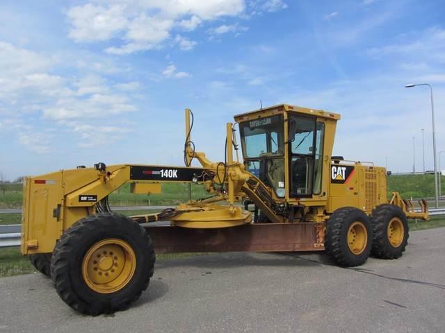 2012-caterpillar-140k56235016152-cover-image