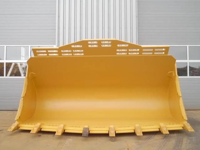 2018-caterpillar-988k-hd-bucket-6-5-cbm-cover-image