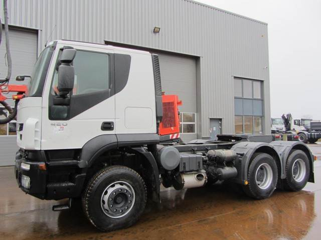 2013-iveco-420-cover-image