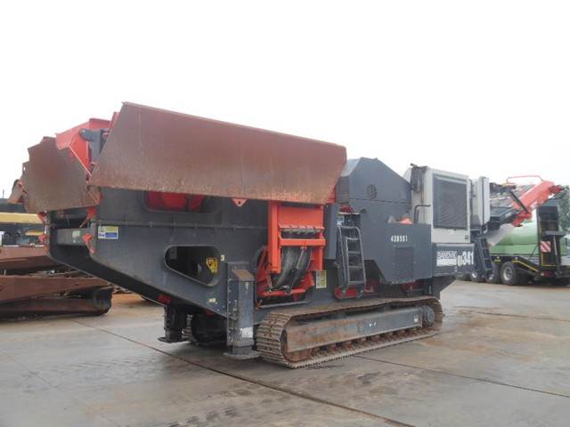 2014-sandvik-qj341-crawler-jaw-crusher-cover-image