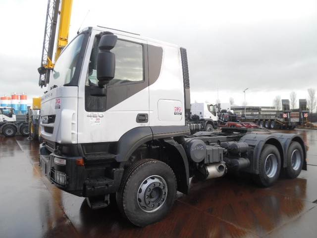 2018-iveco-420-cover-image