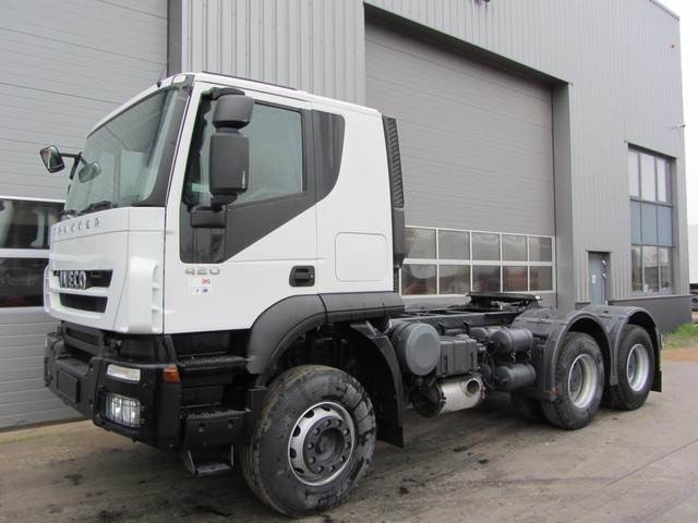 2018-iveco-420-15957-cover-image