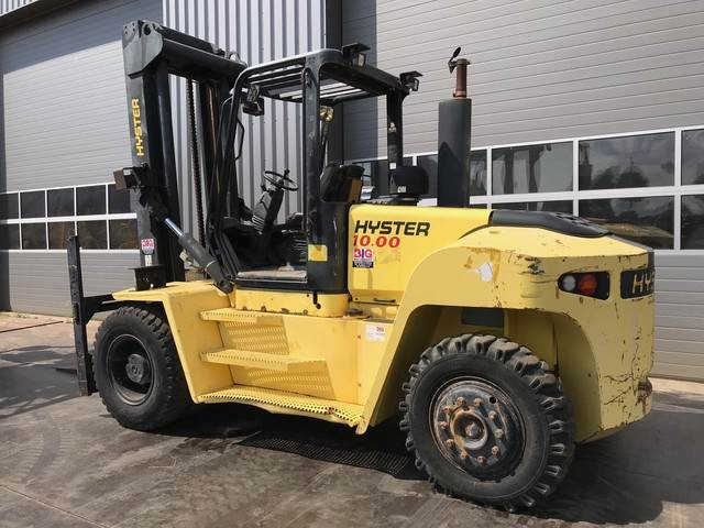 2007-hyster-h10-00xm-6-1500-hrs-only-cover-image