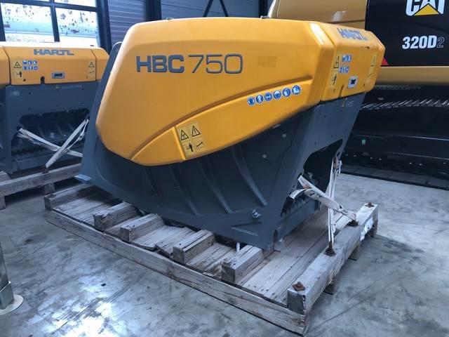 2018-hartl-hbc750-crusher-bucket-cover-image