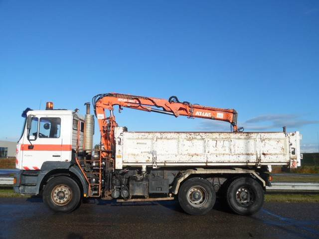 2001-man-27-314-dfc-fe310a-6x4-tipper-with-crane-atlas-125-cover-image