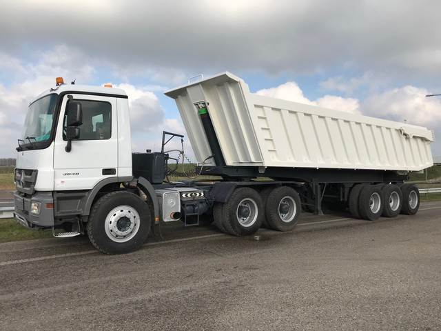 2012-mercedes-benz-actros-3848-6x4-with-gorica-3-axle-dump-trailer-cover-image