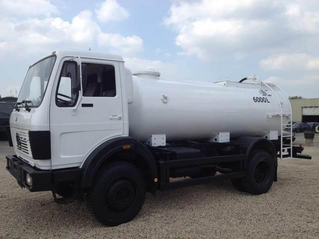 1987-mercedes-benz-1017-4x4-fueltruck-watertruck-top-condition-cover-image