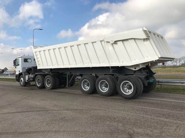 2012-mercedes-benz-actros-3848-6x4-with-gorica-3-axle-dump-trailer-15980-cover-image