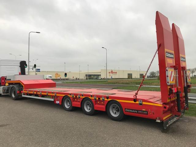 2017-ozsan-ozsan-ozs-l3-3-axle-low-bed-trailer-cover-image