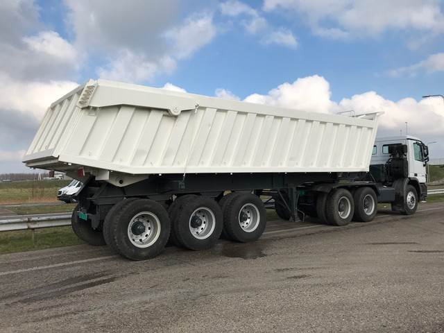 2012-mercedes-benz-actros-3848-6x4-with-gorica-3-axle-dump-trailer-15981-cover-image