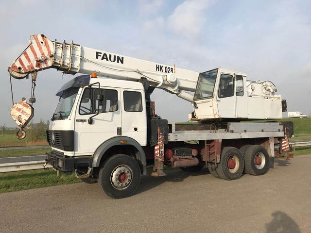 1991-mercedes-benz-2635k-6x4-hydraulic-crane-truck-cover-image