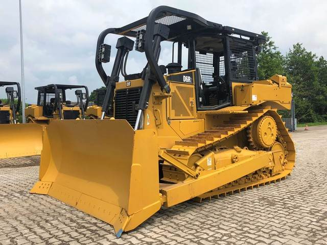 2018-caterpillar-d6r-cover-image