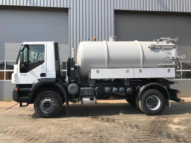 2018-iveco-trakker-380-15890-cover-image