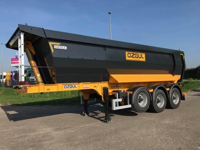 2018-ozgul-g10f-triple-axles-end-dump-trailer-cover-image