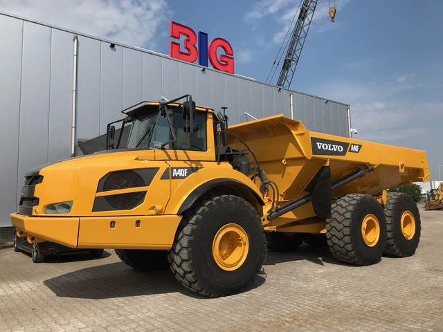 2012-volvo-a40-16166-cover-image