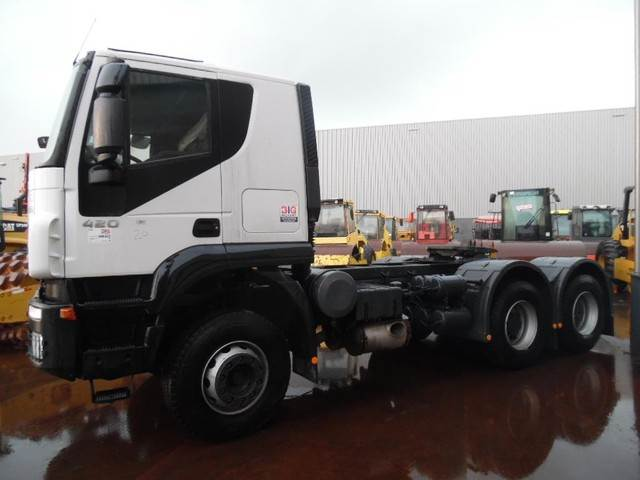 2018-iveco-42-15956-cover-image