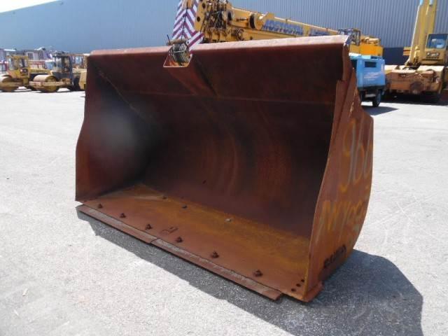 2003-caterpillar-966g-gp-bucket-cover-image
