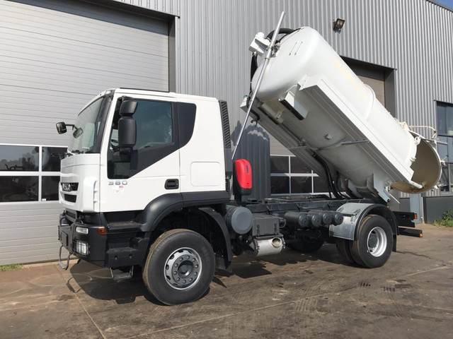 2018-iveco-trakker-380-15892-cover-image