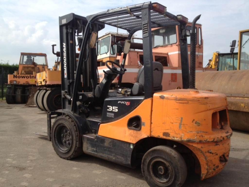 2009-doosan-d35c-5-267438-equipment-cover-image