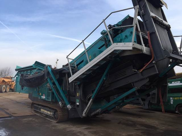2015-powerscreen-chieftain-1400-cover-image