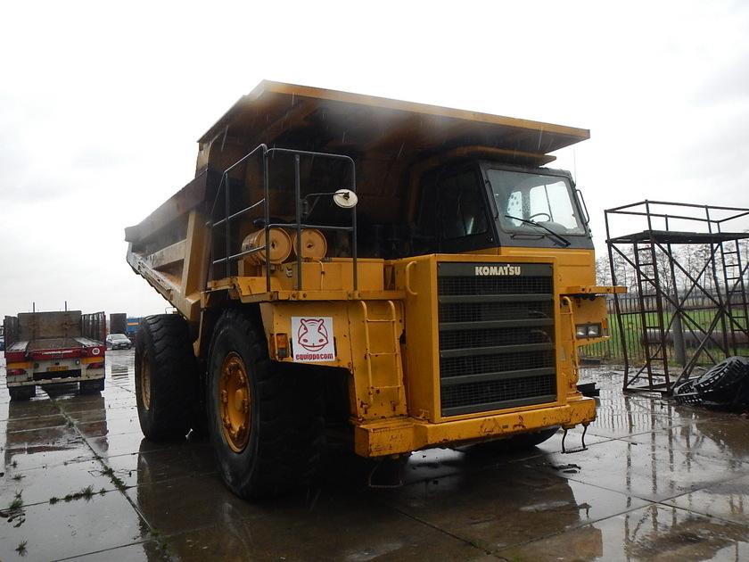 2000-komatsu-hd465-5-cover-image