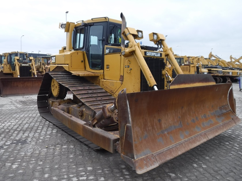 2008-caterpillar-d6t-lgp-cover-image