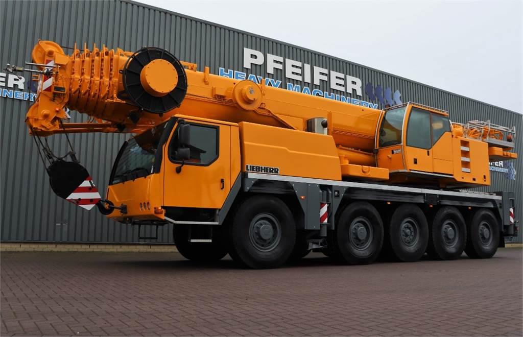2008-liebherr-ltm1100-5-2-equipment-cover-image