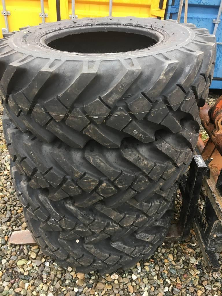 tyres-alliance-used-288553-equipment-cover-image