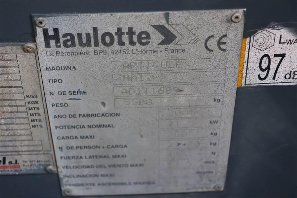 2005-haulotte-ha12px-9697143