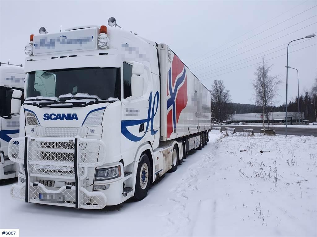 2018-scania-s580-10057894