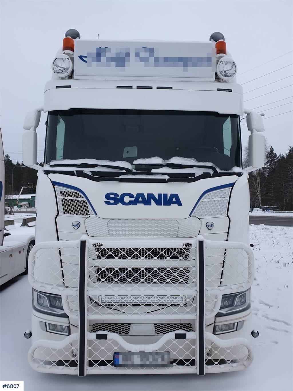 2018-scania-s580-10057893