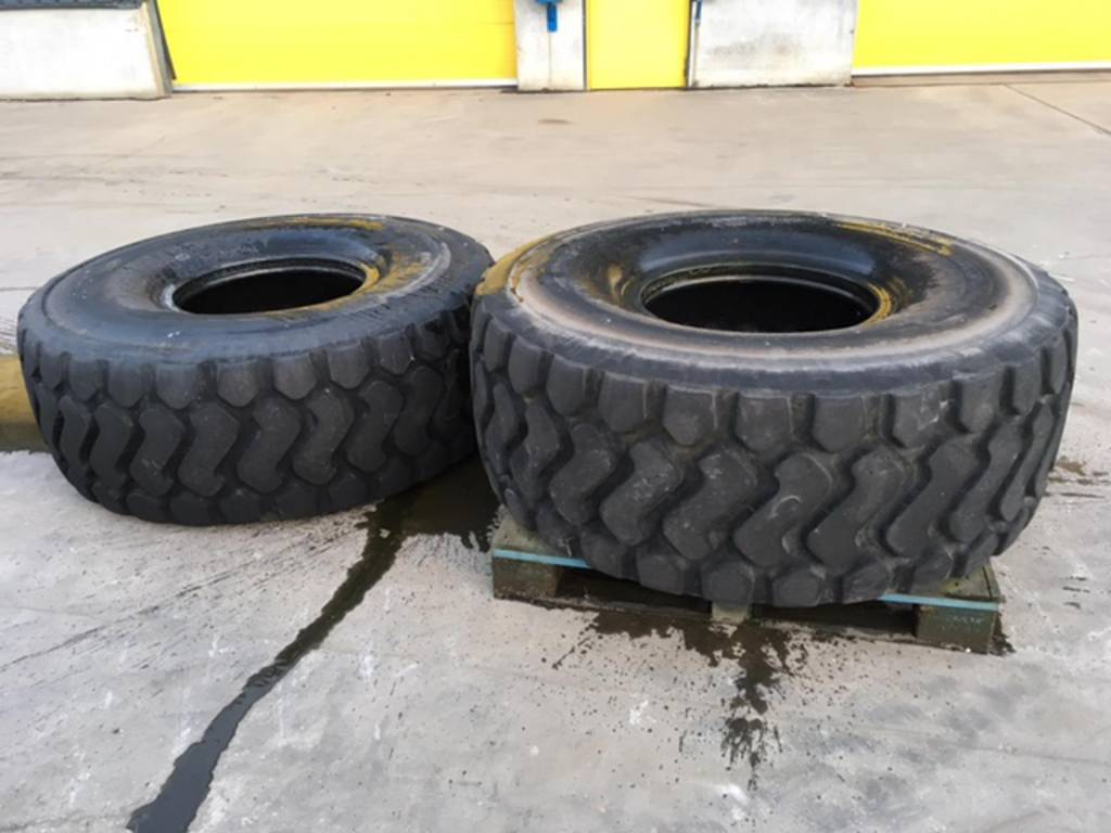 2019-other-tyres-23-5r25-used-70-cover-image