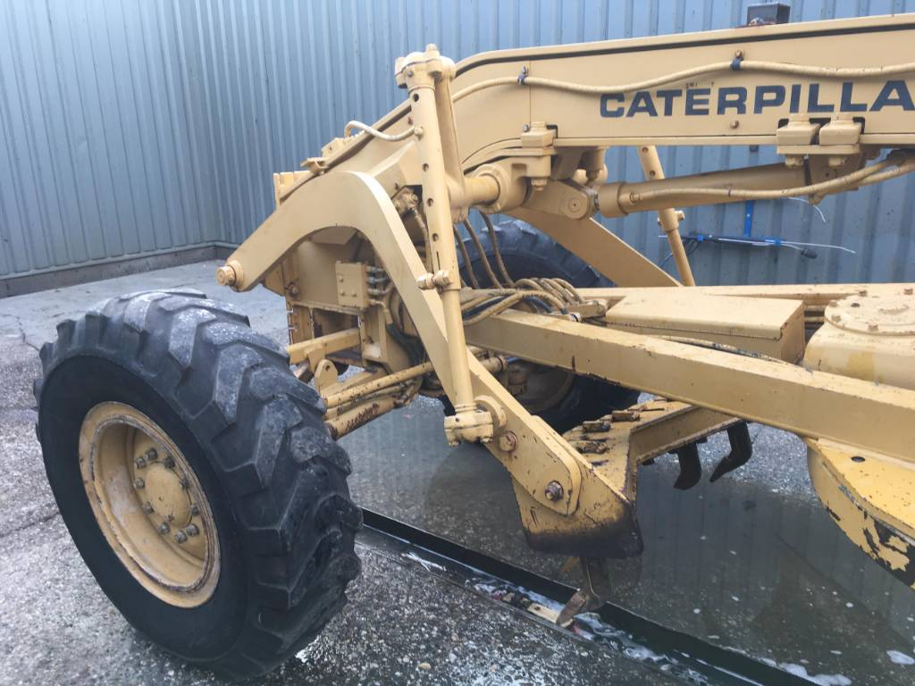2019-caterpillar-140g-scarifier-cover-image