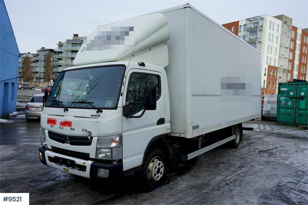 2012-mitsubishi-fuso-equipment-cover-image