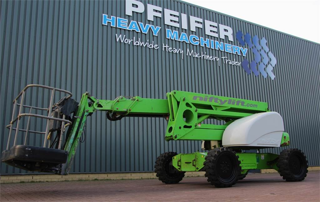2007-niftylift-hr21d-4x4-18645-cover-image