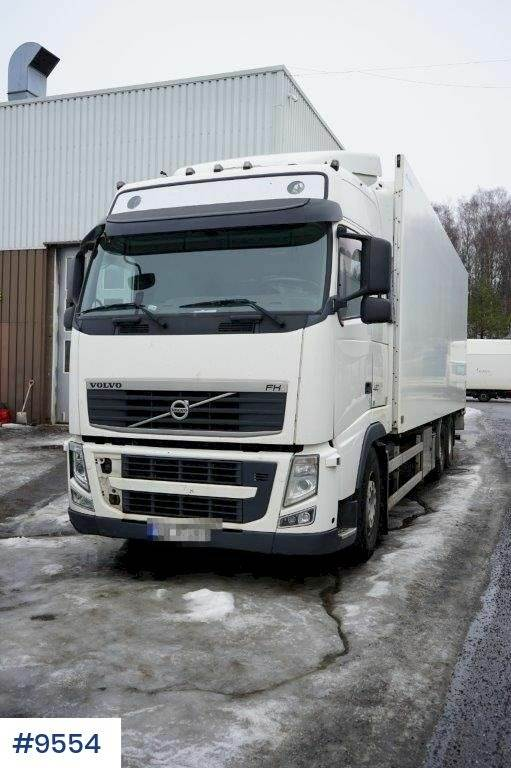 2010-volvo-fh-460-equipment-cover-image