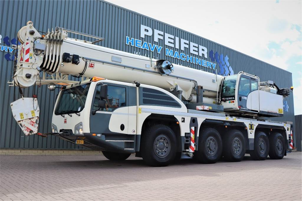 2015-terex-explorer-5500-327906-equipment-cover-image