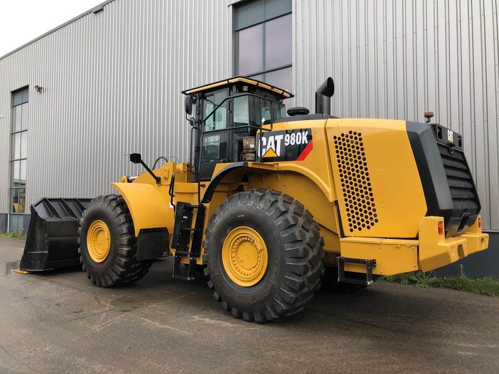 2014-caterpillar-980k-348556-equipment-cover-image