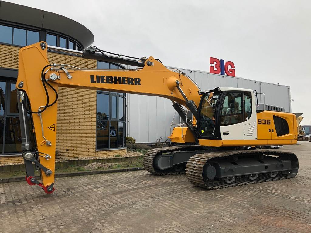 2018-liebherr-r936lc-348478-equipment-cover-image