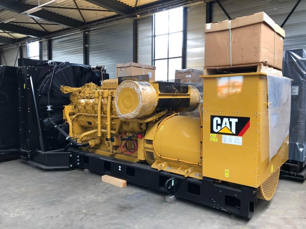 2019-caterpillar-3512b-equipment-cover-image