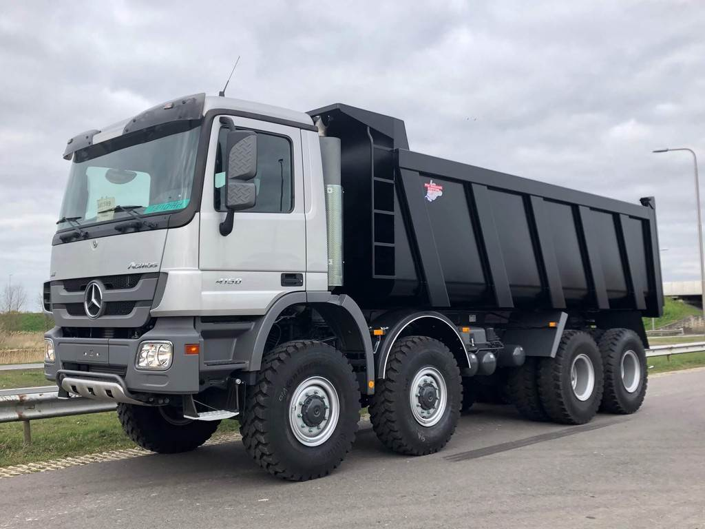 2020-mercedes-benz-actros-4850-ak-351786-equipment-cover-image