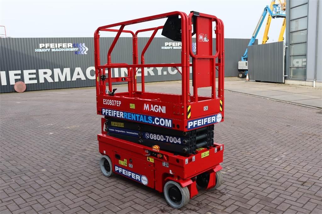2020-magni-es0807ep-351723-equipment-cover-image