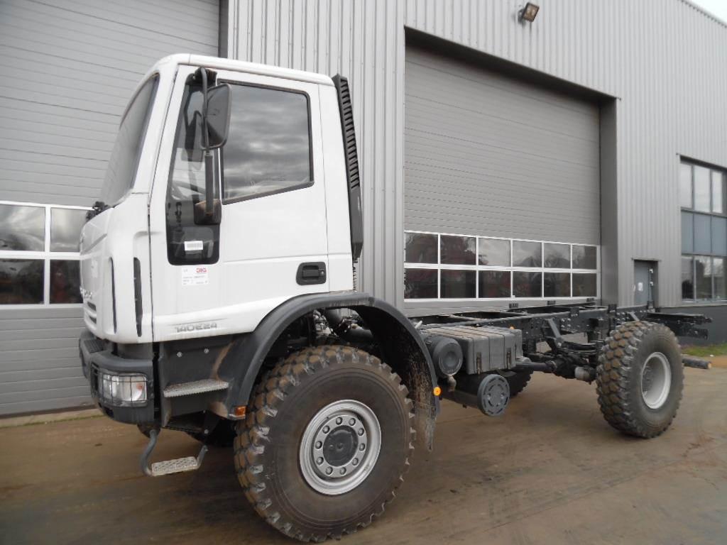 2020-iveco-eurocargo-140e24-351737-equipment-cover-image