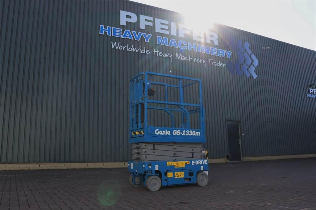 2021-genie-gs1330m-351720-equipment-cover-image